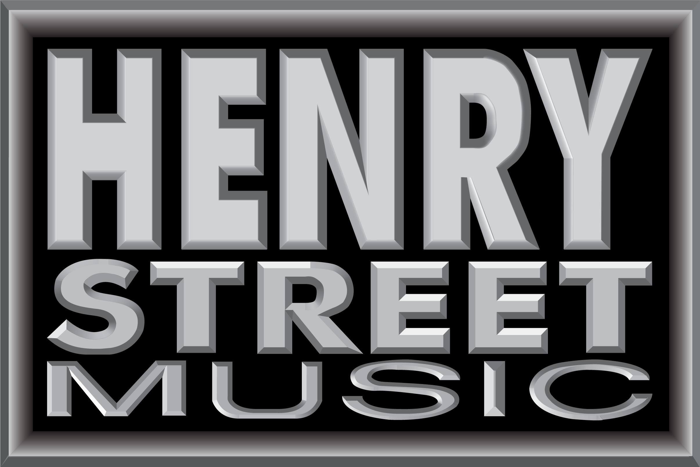Henry street music this is the story of underground for House music 1993