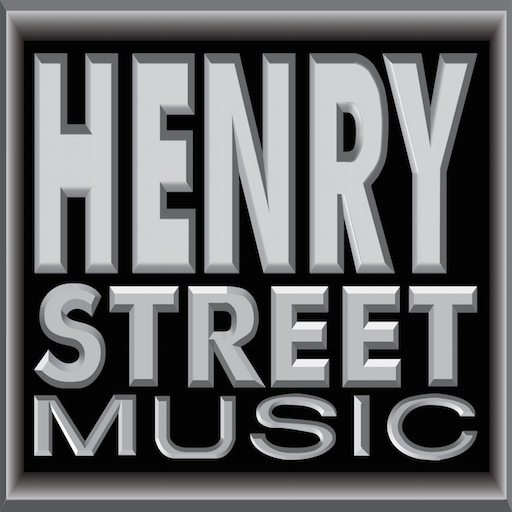 HenryStreet-Music-512x512