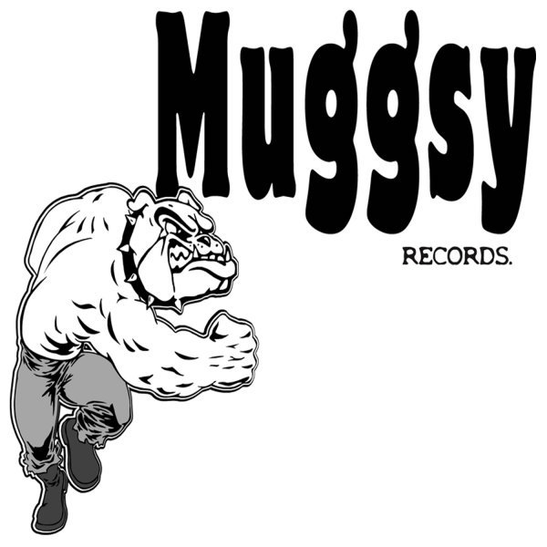 Muggsy Records